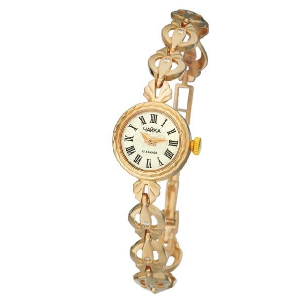 Купить недорого золотые часы. kupit-nedorogo-zolotye-chasy